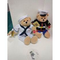 "Navy-bear-19"""